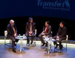 Mission en Wallonie-Bruxelles pour Transfert Environnement