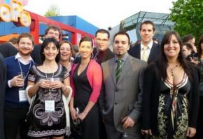 18 entreprises québécoises à Futurallia 2010