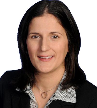 Catherine Gosselin
