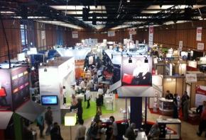 Six jeunes entreprises en mission commerciale en France et en Wallonie-Bruxelles