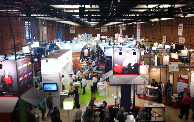 SDE-Lyon-Hall-Expo