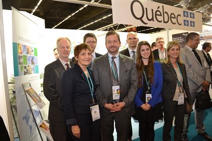 20131205_Salon-Pollutec-ministre-Blanchet23
