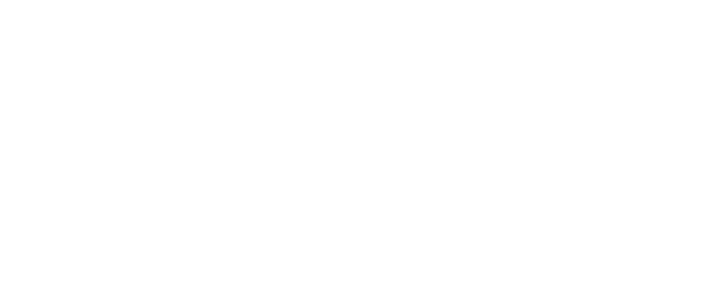 banquenationale