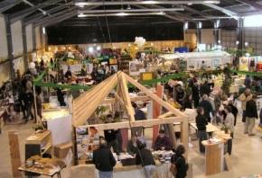 19 québécois en mission sur le développement durable en France et en Allemagne