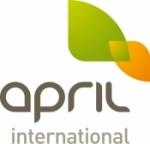 Logo_April_International
