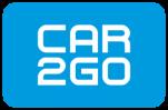Car2go_logo_900