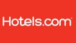 hotelscomlojiq