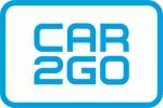 C2G_Logo_Cyan_sRGB4