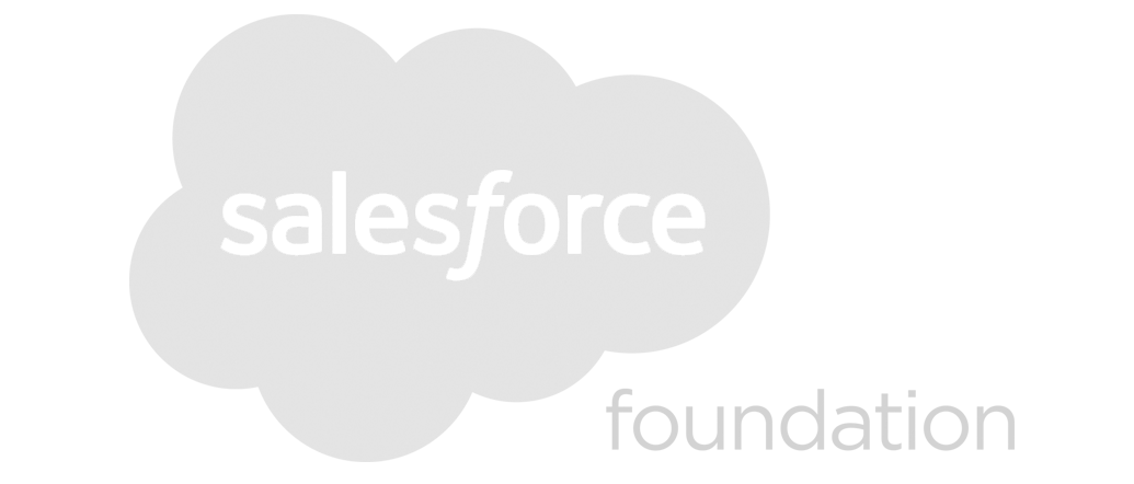 salesforcefoundation